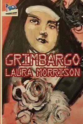 Grimbargo
