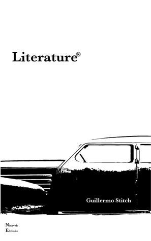 Literature ®