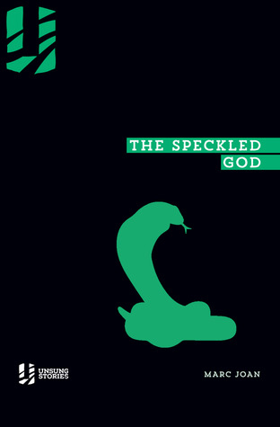The Speckled God